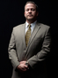 San Bernardino Juvenile Law Attorney Sean Andrew O'Connor