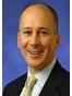 Brooklyn Class Action Attorney John Robert Cuti