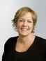 New York Employee Benefits Lawyer Roberta Karen Chevlowe