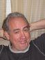 Kenneth B. Hawco