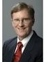 New York County Venture Capital Attorney Peter Joseph Keenan