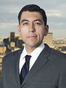 El Paso Sexual Harassment Attorney John Paul Valdez