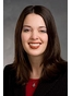 Austin Estate Planning Attorney Jennifer Renee Vaculik