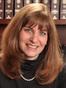New York County Marriage / Prenuptials Lawyer Jordana Barish