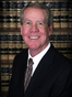 Santa Clara Personal Injury Lawyer Mark Bartholome O'Connor