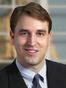 Texas Insurance Fraud Lawyer Todd Michael Tippett