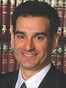 New York Estate Planning Attorney Clifford Allen Meirowitz