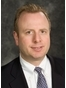 New York Gaming Law Attorney Michael Keith Chernick