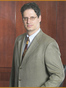 Administrative Law Lawyer Matthew Todd Dushoff