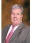 Port Washington Medical Malpractice Attorney John McPhilliamy