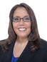 Manhasset Litigation Lawyer Kim M. Cardalena