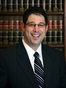 Nassau County Debt Collection Attorney Mitchell Aaron Nathanson