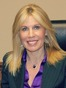 Suffolk County Divorce / Separation Lawyer Karen Svendsen
