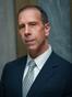 East Elmhurst Slip and Fall Accident Lawyer Philip Monier III