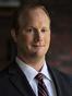 Texas DUI / DWI Attorney Jonathan Dennis Stephenson