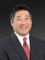 Nanuet Corporate / Incorporation Lawyer Sy Kim