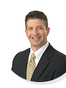 Rochester Medical Malpractice Attorney Raul Emilio Martinez