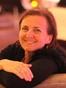 Carole V. Aciman