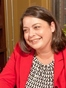 Georgetown Immigration Attorney Julie Renee Sparks