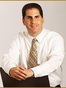 New York County Wrongful Death Attorney Jay Scott Knispel