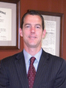 North White Plains Business Attorney Kyle C. McGovern