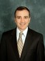 Westchester County DUI / DWI Attorney Michael Evan Greenspan