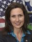 Cutchogue Criminal Defense Attorney Lori M. Hulse