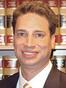 New York Workers' Compensation Lawyer Jordan A. Ziegler