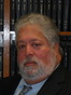 East Meadow Landlord / Tenant Lawyer Neil Eric Weissman