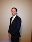 Manhasset Litigation Lawyer Arnold Michael Bottalico