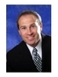 Uniondale Construction / Development Lawyer Adam Lawrence Browser