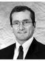 Monroe County Employee Benefits Lawyer John Brian Kopp