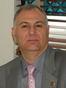 Dean George Delianites
