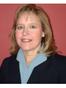 Joyce Wilkins Pollison