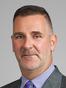 New York Insurance Fraud Lawyer Richard Ernest Weber