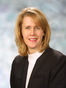 Binghamton Personal Injury Lawyer Cynthia Ann K Manchester