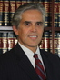 Manhasset Litigation Lawyer Adam Christopher Demetri