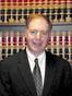 Jericho Insurance Law Lawyer Paul Ian Goodovitch