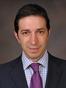 Newark Criminal Defense Attorney Stephen Turano