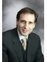 New York County Land Use / Zoning Attorney Michael Steven Hiller