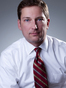 New York County Securities / Investment Fraud Attorney James F. Moyle