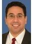 White Plains Guardianship Law Attorney James F. Castro-Blanco
