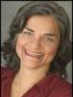 Astoria Entertainment Lawyer Kathleen M. Conkey