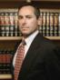 New York Medical Malpractice Attorney William Paul Hepner