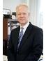 New York Project Finance Attorney Peter Mitten Hosinski