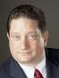 Hauppauge Corporate / Incorporation Lawyer Brian Jason Yudewitz