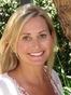 Ventura Education Law Attorney Jennifer A. Miller