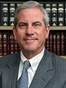 Upper Saddle River Business Attorney Charles Alexander Gruen