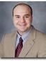 Fort Worth Estate Planning Attorney Colin Louis Murchison