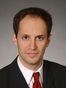 New York County Trademark Infringement Attorney Jonathan Z. King
